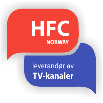 hfc-norway.no
